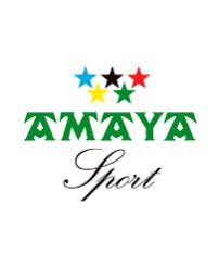 amaya sport 202x247
