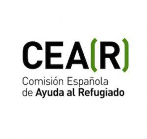 cear-360x336 356x335