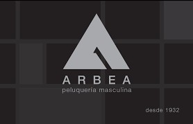 peluqueria arbea 278x179