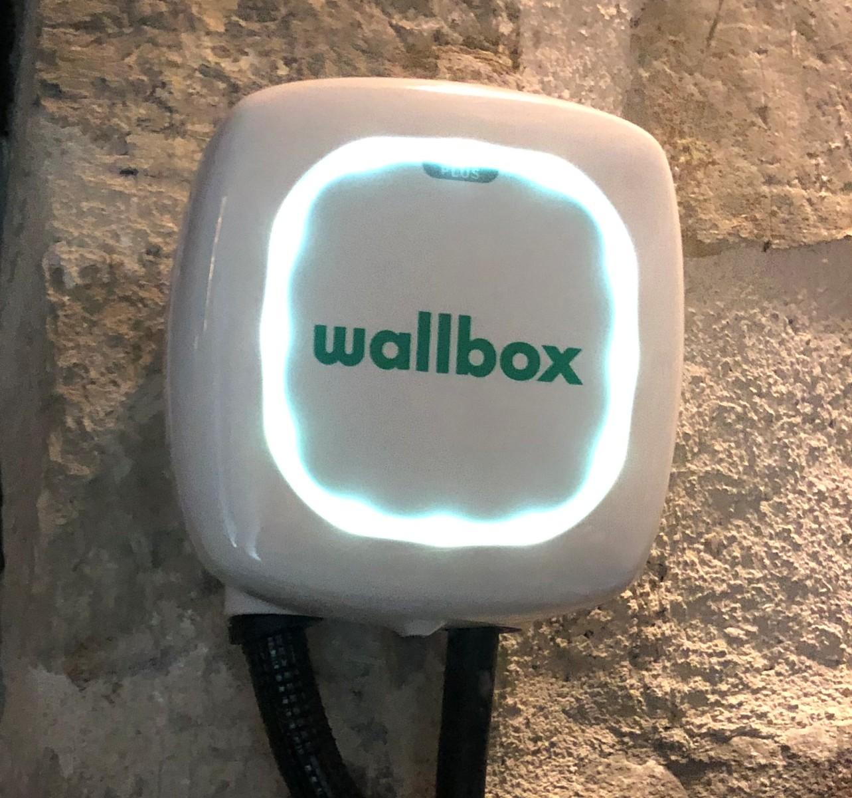 wallbox 1 1283x1200